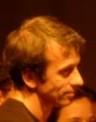 DJ Jean-Philippe