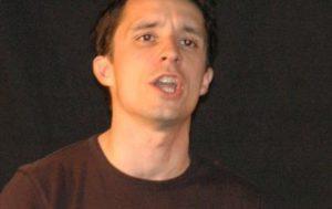 Julien P.